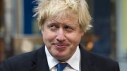 An Open Letter to Boris Johnson - Ending Elitism in British