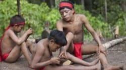 La résistance aux antibiotiques d'une tribu inquiète les