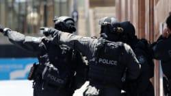 Αυστραλία: Συλλήψεις εφήβων που φέρονται ότι προετοίμαζαν τρομοκρατικές