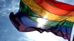 L'homophobie du Code pénal est une survivance