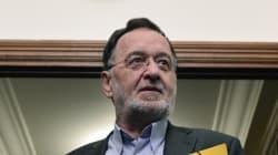 «Υπάρχουν εταίροι που θέλουν να διασύρουν και εξευτελίσουν την κυβέρνηση», λέει ο
