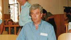 Εντοπίστηκε ο δραπέτης Σπύρος Καββαδίας. Έχει καταδικαστεί για τους φόνους δύο συντρόφων του σε Ελλάδα και