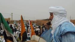 Mali: la médiation appelle à une signature de l'accord de paix le 15 mai à