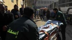 Onze condamnés à mort en Egypte pour des émeutes après un match de