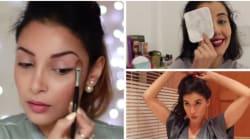 5 blogueuses et youtubeuses beauté marocaines incontournables