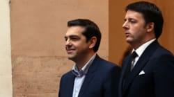 Συμμαχία των χωρών του Νότου επιδιώκει η Ελλάδα εν όψει της έκτακτης Συνόδου για το