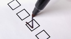 A Jewish Guide to Voting in the