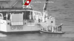 Νέα εκατόμβη νεκρών μεταναστών σηματοδοτεί νέες πιέσεις προς την