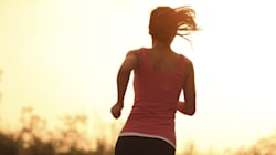 10 λόγοι για να ξεκινήσετε το τρέξιμο