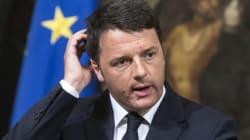L'Union Européenne sous le feu des critiques, après le naufrage du