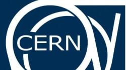 La Suisse confirme l'interdiction de séjour pour un ex-physicien du Cern condamné pour terrorisme en