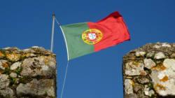 Πορτογαλία: Η ιστορία του «καλού μαθητή» της