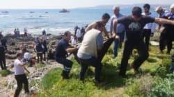 Την Πέμπτη θα απολογηθούν οι δύο φερόμενοι δουλέμποροι για το ναυάγιο με τους τρεις νεκρούς στη