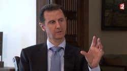 Bachar al-Assad pense vraiment être un bon