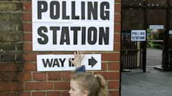 Why the Polls Got It Wrong Over the UK General Election and Why It