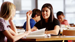 Encourage Kids to Study by Building Their Own Study