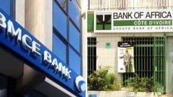 Comment les banques marocaines dament le pion aux banques françaises en