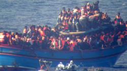 Drames de l'immigration: Les pays africains, premiers