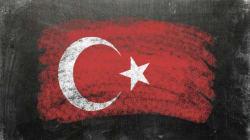Warum wir an deutschen Schulen türkische Geschichte lernen
