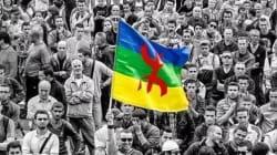Printemps berbère: des milliers de personnes ont marché dans plusieurs wilayas de la Kabylie