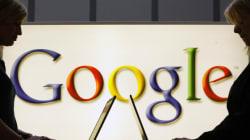 Διαφημίζοντας την Ελλάδα μέσω της Google