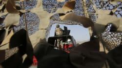 La coalition arabe annonce la fin de son opération aérienne au