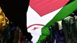 Sahara occidental: l'ONU appelle à intensifier les négociations (projet de