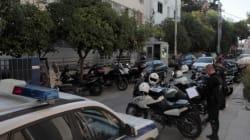 Όλο το σχέδιο της αναδιάρθρωση της ΕΛ.ΑΣ. – Σε ποιες περιοχές της Αθήνας κλείνουν τα Αστυνομικά