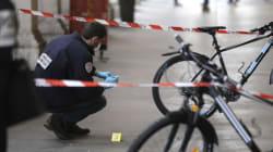 Συνελήφθη 24χρονος φοιτητής που σχεδίαζε επίθεση σε εκκλησίες στο