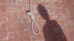 Abolition: La peine de mort sur
