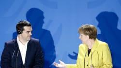 Επιστροφή στην πολιτική διαπραγμάτευση.«Αγεφύρωτες» οι διαφορές με τους δανειστές σε ορισμένους
