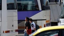 Μαθητές λυκείου στην Άρτα εξαπατήθηκαν από τουριστικό γραφείο και ξέμειναν στην