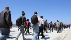 Naufrage en Méditerranée: L'Union Européenne, prête à déclarer la guerre aux