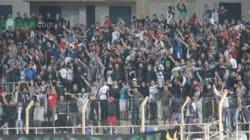 Coupe d'Algérie: les lieux de la vente des billets des supporters du MO Béjaia