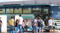 Επιστρέφουν στην Ελλάδα οι μαθητές από την Άρτα που εξαπατήθηκαν από τουριστικό γραφείο – Πολλά σχολεία έχουν ανάλογη
