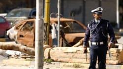 Un producteur de télévision libyen assassiné d'une balle dans la tête à