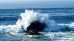 Combien coûtent les océans du monde