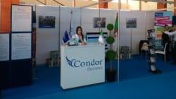 Classement des 500 entreprises en Afrique: Condor rejoint l'élite
