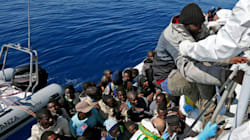 Amnesty accuse l'Europe d'avoir manqué à son