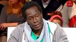 Vidéo buzz: Le poème d'un invité dans un débat sur Hannibal TV émeut la