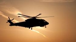 La firme italienne AgustaWestland (Finmeccanica) soupçonnée de corruption en
