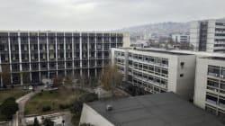 Πολυνομοσχέδιο για την παιδεία: τα πανεπιστήμια σε ελεύθερη