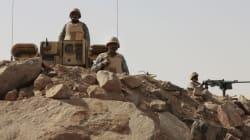 Guerre au Yémen: Nouvelles frappes aériennes, nouveau