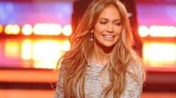 J-Lo à Mawazine: What else