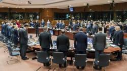 Naufrage de migrants en Méditerranée: L'Europe triple les moyens mais achoppe sur la prise en charge des