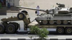 Yémen: une attaque incontestée ou...
