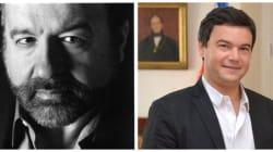 De Soto vs Piketty pour oublier les prix inélastiques du système