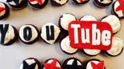10 ans de YouTube: Les 5 vidéos les plus regardées de l'histoire du