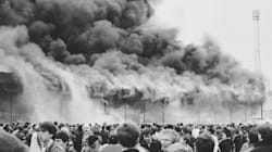 The Bradford Fire and Why It
