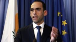 Γεωργιάδης: Έξοδος από την ύφεση για την Κυπριακή